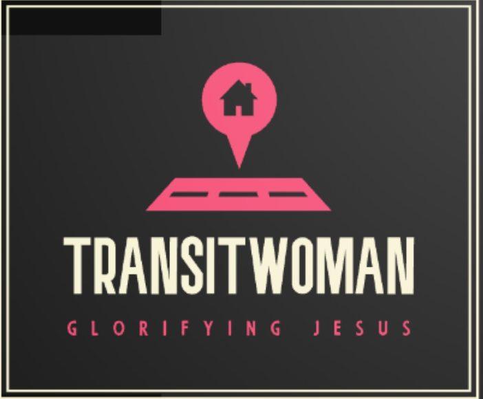 Transit Woman
